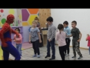Супер нянь Человек паук-Качаем оп)танцы