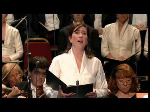 Bach - Ascension Oratorio, BWV 11 - Gardiner
