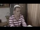 Псевдоним «Албанец» 4 сезон 9 серия