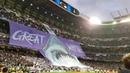 Real Madrid vs Juventus - Entrance Scene