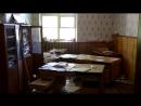Курганский завод колесных тягачей им Д М Карбышева Фото сталк