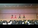 별내고 댄스부 Gleam / 뚜두뚜두 (DUU-DU DUU-DU) - 블랙핑크 (BLACKPINK) 커버 영상