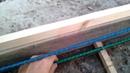 Конструктив армопояса фундамента арматура яма для бетона