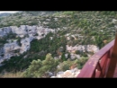 Мост Скайфолл.Мерсин.Турция