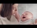Мать ребёнка умерла во время родов. Сердце женщины было пожертвовано человеку