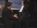 Rossini Barber of Seville Fantasie for Piano 6 hands at Classical Underground.mp