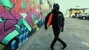 Feder feat. Alex Aiono - Lordly