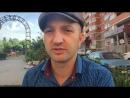 Евгений Колыванцев отзыв о консалтинге