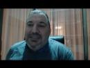 Олег Хазин был в прямом эфире в группе Beit Midrash Дом Учения 12 ч Эфир Вопросов и Ответов Иудео Христианский диалог От за
