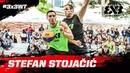 Stefan Stojačić - Liman | MSP Mixtape | FIBA 3x3 World Tour 2018 - Lausanne Masters 2018 by VTX