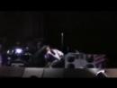 Marilyn Manson — Get Your Gunn (Live in San Jose|01.10.1994)