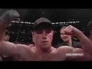 Canelo vs Hirkhland|boxing vines |by NurasyL