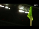 Allianz Arena München 🙌🏻🔥