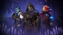 Destiny 2 – трейлер «Фестиваль усопших» RU