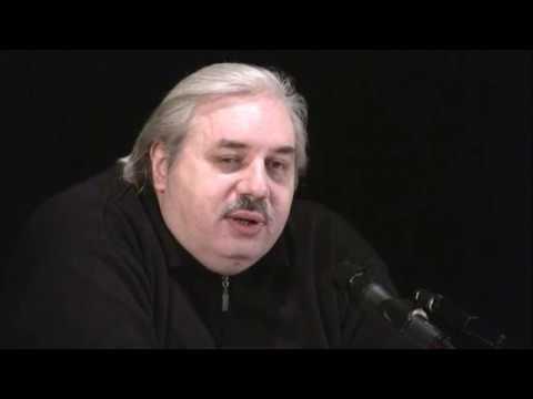 2010 12 04 Н Левашов о Светлане