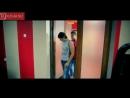 Ulugbek Rahmatullayev Dusha bolna HD Video