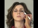 Видео-урок по макияжу 8