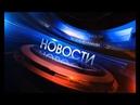 В Горловке открылась выставка работ из бисера. Новости. 22.09.18 (11:00)