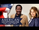 For Real Tuesday Everything Matters Now In Mid Term Vote American Exceptionalism Ep21