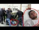 Избиение Хабиба (если плохо грузит - ссылка в описании)