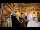 Гражданский брак грех