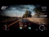 PlayGround.ru Видеообзор Need for Speed Rivals. Преступление и наказание