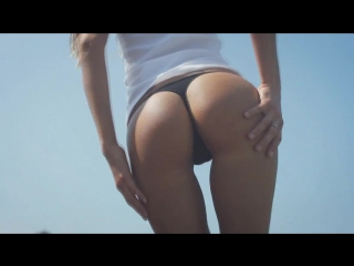 Порно танец соблазн видео