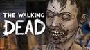 КРОВЬ КИШКИ ФИНАЛ! - The Walking Dead — A New Frontier Ep.5