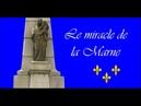 Notre Dame de la Marne
