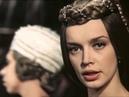 Татьяна Анциферова Ищу тебя к ф 31 июня 1978
