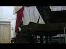 К. Черни - Соната f-moll в 4 руки