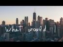 Illenium - Needed You (ft. Dia Frampton) (Lyrics Video)