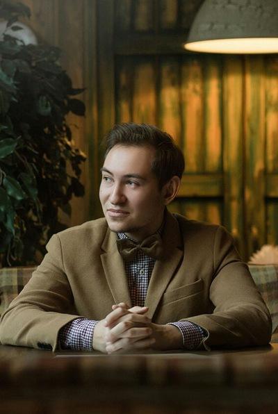 Валерий Алтунин