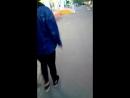 Полина едет на (пара)олимпиаду