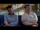 Кино Новинки HD ПОТРЯСАЮЩИЙ ФИЛЬМ РОКОВАЯ ЛЮБОВЬ ПРЕМЬЕРА мелодрамы мелодрамы про любовь