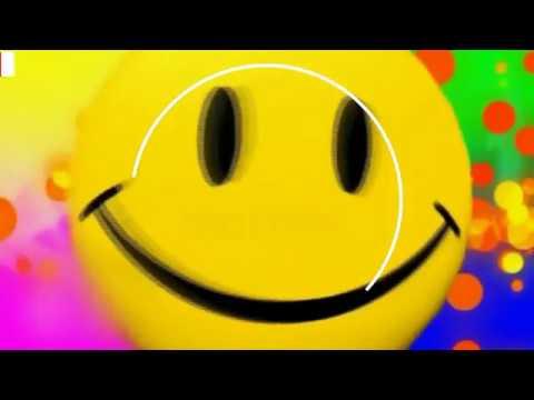 ПРИКОЛЫ КЛАСС GRACIOSO ЮМОР 有趣的视频 funny - 15 » Freewka.com - Смотреть онлайн в хорощем качестве