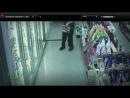 Excision Space Laces Destroid 11 Get Stupid OFFICIAL VIDEO