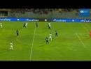 Игроки «Зенита» и «Интера» положили пачку красивейших голов за один матч. Самый крутой – у Эрнани!