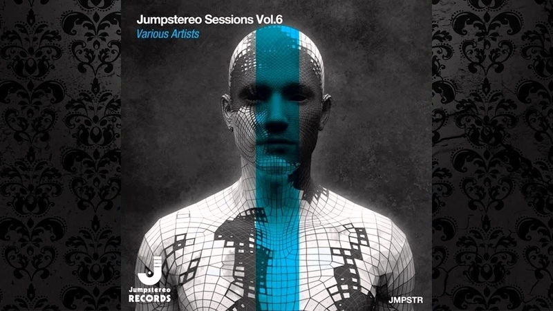 SAMA - Pure Control (Original Mix) [JUMSTEREO RECORDS]