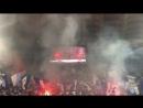 Lazio Grande Lazio