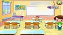 Rock the School Cool Creative Activities Game super cool school rooms real life nurse tools 5