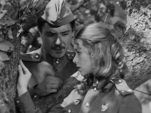 22 июня 1941г Пам'ять людська не водиця