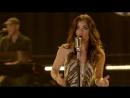 Lucy Hale - Lie a Little Better (Official Video)