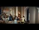 The Nights of Lucretia Borgia(1959)Belinda Lee aka Le notti di Lucrezia Borgia