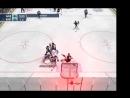 Голы шестой игры серии Philadelphia Flyers vs Buffalo Sabres