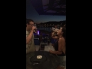 Пивная фея /Beer girl