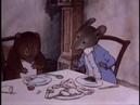 Сказка о двух вредных мышках и Джонни столичном жителе