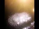 ✨🌟Невероятное зрелище 🎉 на Четвёртом Международном Фестивале фейерверков Ростех 19 08 2018