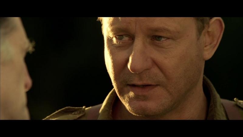 Изгоняющий дьявола: Начало (2005) (Exorcist: The Beginning)