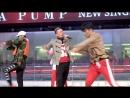 【LIVE】DA PUMP「if.」名曲を熱唱するISSA